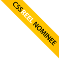 cssreel nominee